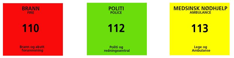 10.2 Arbeidsulykke-1600