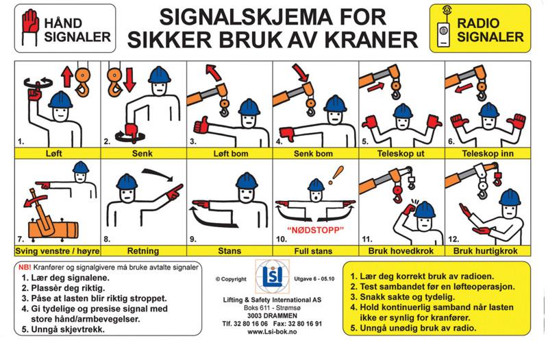 Signalskjema uten Norsok utg.6.2010.ai