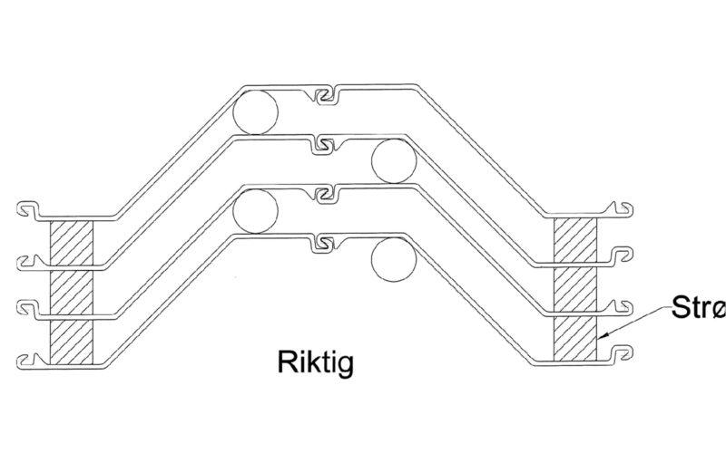 8-1-4-fordyblingsror-med-stro-rev