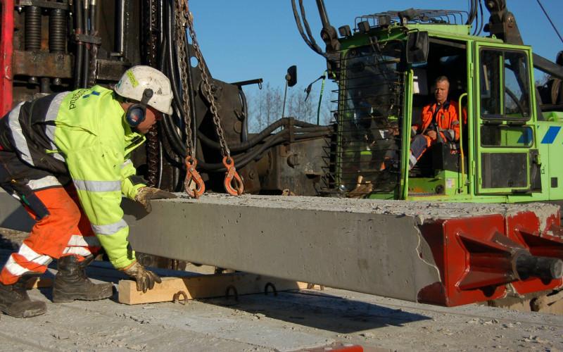8 2 betong- og trepeling